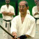Mitsusuke Harada