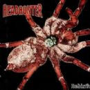 Headhunter Album - Rebirth