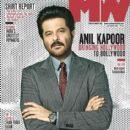Anil Kapoor - MW Magazine Pictorial [India] (September 2013)