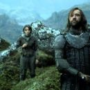 Game of Thrones- Season 4, Episode 10: The Children (2014) - 454 x 255