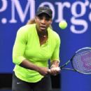 Serena Williams – 2019 US Open at the Arthur Ashe Stadium in Flushing Meadows