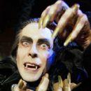 Dracula ( Vampires ) - 414 x 600