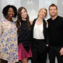 Sam Worthington- September 8, 2014-Variety Studio Presented By Moroccanoil At Holt Renfrew - Day 4 - 2014 Toronto International Film Festival - 454 x 297