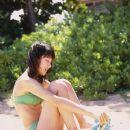 Hanako Takigawa - 375 x 517