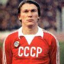 Oleg Blokhin - 200 x 311