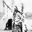 Chief White Bird