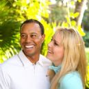 Tiger Woods and Lindsey Vonn - 454 x 681