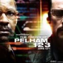 The Taking of Pelham 1 2 3 Wallpaper
