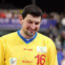Árpád Sterbik