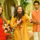 The Love Guru (2008) - 454 x 301