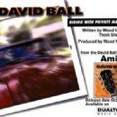 David Ball (country singer) songs