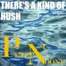 Peter Noone - There's a Kind of Hush