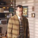 Michael Emerson as Benjamim Linus on Lost ( Ep. 6x07 - Dr. Linus)
