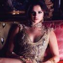 Promotional photos from Selena's album Stars Dance 2013 - 454 x 681