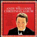 Andy Williams - 454 x 454