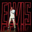 Elvis Presley - Elvis: NBC TV Special '68 Comeback