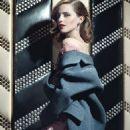 Emma Watson - W Magazine Pictorial [United States] (July 2013)