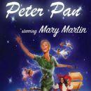 Peter Pan (1954 musical) - 454 x 648