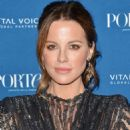Kate Beckinsale – Porter's 3rd Annual Incredible Women Gala in LA