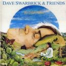 Dave Swarbrick - The Ceilidh Album