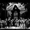 Brigadoon Original 1947 Broadway Cast Starring Marion Bell - 454 x 256