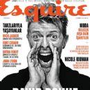 David Bowie - 419 x 560