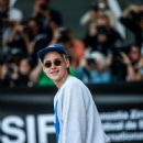 Kristen Stewart – 67th San Sebastian International Film Festival in Spain