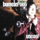 Ron 'Bumblefoot' Thal - Uncool