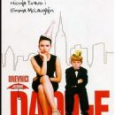 The Nanny Diaries  -  Publicity