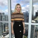 Margot Robbie – IMDb Studio hosted by the Visa Infinite Lounge at the 2017 Toronto IFF