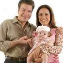 Carballido Amoros family - 190 x 250