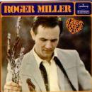 Roger Miller - 454 x 442