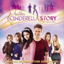 Drew Seeley - Another Cinderella Story