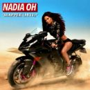 Nadia Oh Album - Slapper (Ayye)