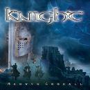 Medwyn Goodall - Knight