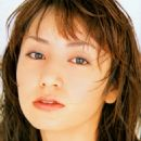 Akiko Yada - 454 x 651