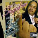Suga Free - Smell My Finger