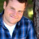 Adam Bartley - 400 x 600
