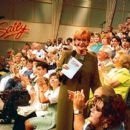 Sally Jessy Raphael - 405 x 400