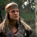 Victoria Pratt as Cyane in Xena: Warrior Princess - 454 x 340