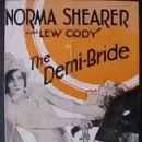 The Demi-Bride