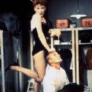 Damn Yankees 1958 Movie Musicals - 300 x 400