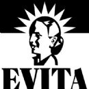EVITA 1979 Original Broadway Cast Starring Patti LuPone - 454 x 481