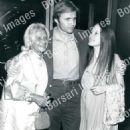 Jon Voight and Marcheline Bertrand - 454 x 568