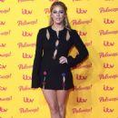 Caroline Flack – ITV Palooza in London - 454 x 628