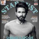 Shahid Kapoor - 454 x 584