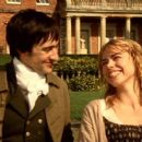 Billie Piper and Blake Ritson - 454 x 255