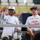 Abu Dhabi GP 2016 - 454 x 318