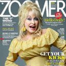 Dolly Parton - 454 x 587
