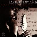 Lonnie Brooks - Roadhouse Rules